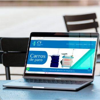 CY Equipamento Hospitalario – Diseño Webuipamiento-web-46