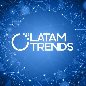 Latam Trends – Diseño de Marca
