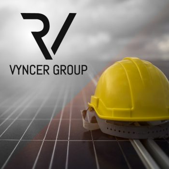 vyncer-diseño-marca